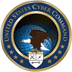 FY 2016 Budget Request Part II – Cyber Security Developments and Budget