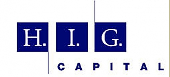 NSAWW Welcomes HIG Capital as a New Client