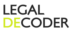 Legal Decoder Becomes growth[period]'s  Newest Client