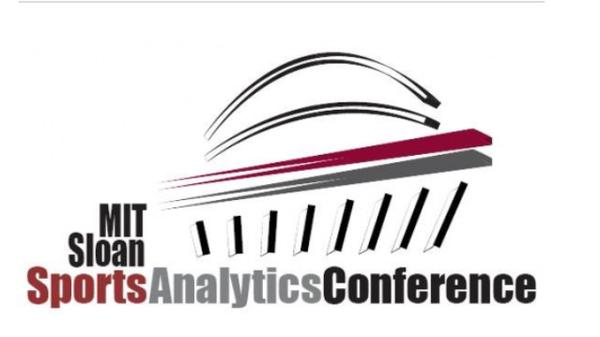 growth[period] Executives Participate in 2015 MIT Sloan Sports Analytics Conference