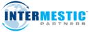 Intermestic Partners