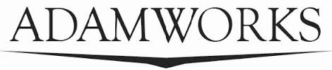 NSAWW Welcomes AdamWorks as a New Client