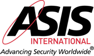 Peter S. Probst Visits India Following Mumbai Attacks, ASIS Newsletter