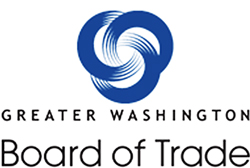 NSAWW CEO Joins the Board of Directors for the Greater Washington Board of Trade