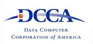 Data Computer Corporation of America Selects growth[period]