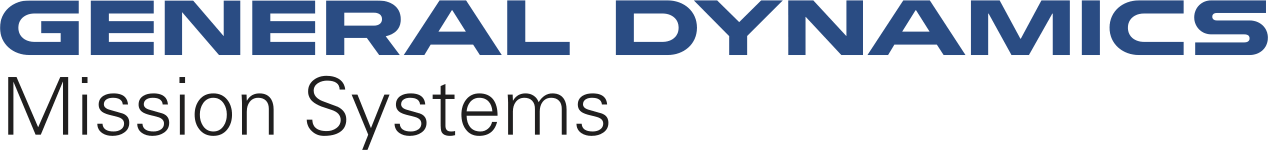 General Dynamics Mission Systems Becomes Newest growth[period] Client