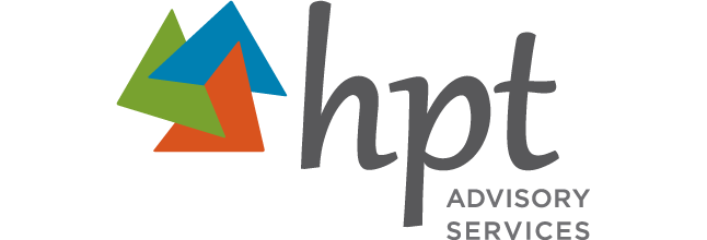 NSAWW Welcomes HPT Advisory Services LLC as a New Client