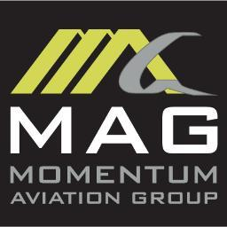 NSAWW Welcomes MAG DS Corp. as a New Client