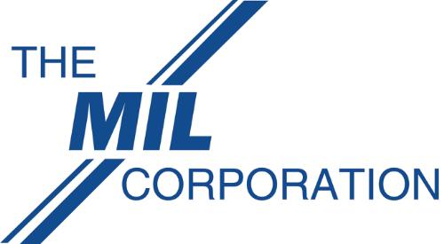 growth[period] Welcome the MIL Corporation as a New Client