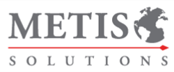METIS Solutions Selects growth[period]