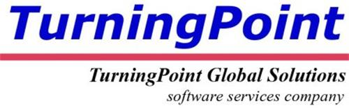 growth[period] is pleased to announce TurningPoint Global Solutions as its newest client