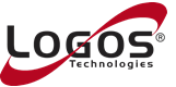 Logos Technologies Selects growth[period]