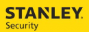 Stanley Security Solutions