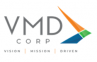 VMD Systems